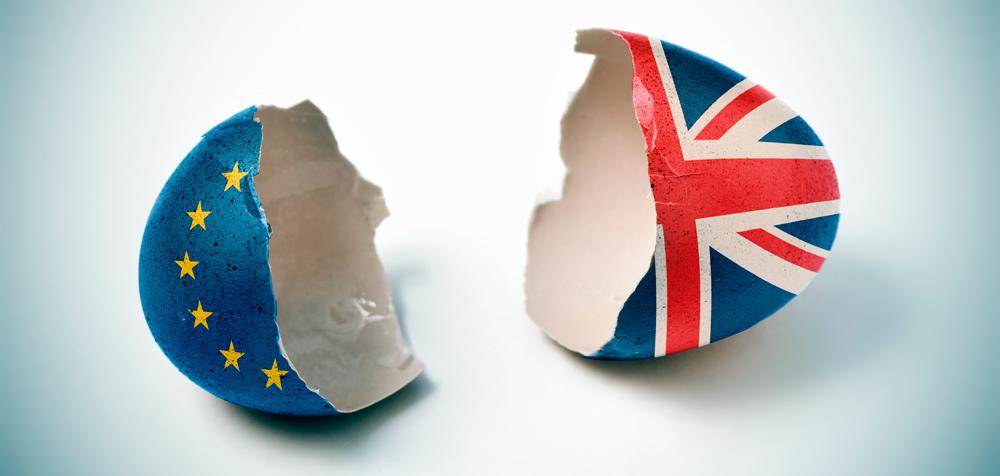 Andrew Allan Brexit Blog